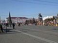 Dostyke Square (4983810610).jpg