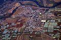 Douaouda, Tipaza Province, Algeria (2013).jpg