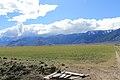 Douglas County - panoramio (45).jpg