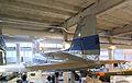 Douglas DC-3 (DO-4) Keski-Suomen ilmailumuseo 5.JPG