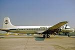Douglas DC-7B N4882C Vance LGB 06.02.71 edited-2.jpg
