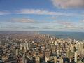 Downtown Chicago Illinois Nov05 img 2671.jpg