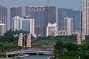 Downtown of Guicheng.jpg