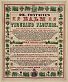 Dr. Fontain's balm of thousand flowers LCCN2003665155.jpg