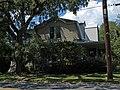 Dr. Joseph A. Tabor House Sept 2012 02.jpg