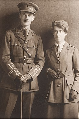 Dr Vera Scantlebury and her brother Dr George Clifford Scantlebury.jpg