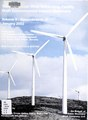 Draft environmental impact statement - Table Mountain wind generating facility (IA draftenvironment02post).pdf