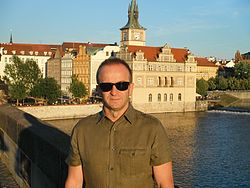 Dragan Djokanovic in Prag.jpg