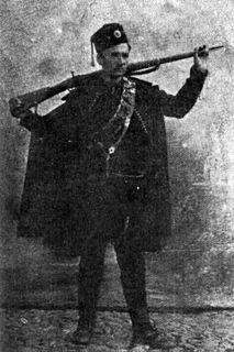 Dragiša Stojadinović