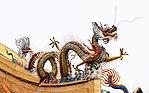Dragon 3 (31299790694).jpg