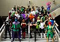 Dragon Con 2013 - Marvel villains (9694309359).jpg
