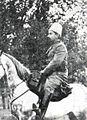 Drastamat Kanayan horseback.jpg