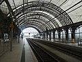 Dresden Hauptbahnhof 2017 4.jpg