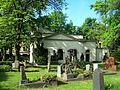 Dresden Innerer Neustädter Friedhof Feierhalle.jpg
