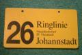Dresden Schild Linie 26.jpg