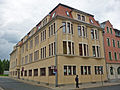 DresdnerStr52-FTL.jpg