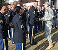 Drill Sergeant Graduation Class 514-14 141039-A-YQ905-003.jpg