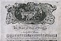 Drinking song set to music, drunken party, G Bickham, c 1731 Wellcome V0019454ETL.jpg