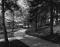 """Driveway and grounds at """"Ravenscrag"""" (II-143390).jpg"""