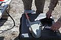 Drone Wars, Future deployment to use Ravens 130326-M-IU187-085.jpg