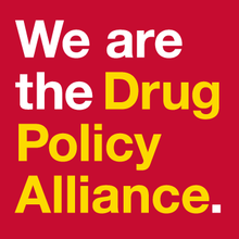 Drug Policy Alliance logo.png