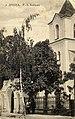 Drysa, Dźvinskaja-Kamiennaja. Дрыса, Дзьвінская-Каменная (1912).jpg