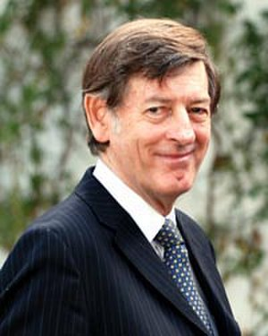 Chief Justice of Gibraltar