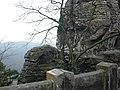 Dscn3610 - panoramio.jpg