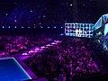 Dua Lipa performing at the BRIT Awards (450248577259).jpg