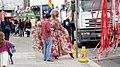 Dublin Gay Pride Parade 2011 - Before It Begins (5870893158).jpg