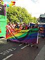 Dublin Pride Parade 2017 52.jpg