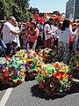 Dublin Pride Parade 2018 26.jpg