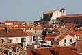 Dubrovnik - Flickr - jns001 (14).jpg