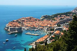 Image result for dubrovniku