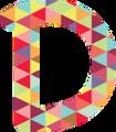 Dubsmash-Logo.png