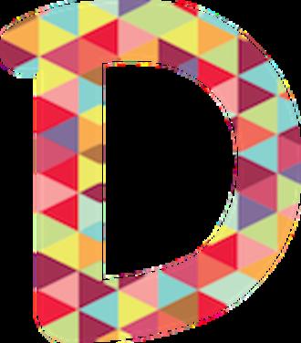 Dubsmash - Image: Dubsmash Logo
