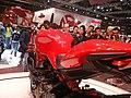 Ducati Monster 1200 S (10760422383).jpg