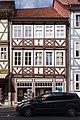 Duderstadt - Jüdenstraße 27 (MGK18309).jpg