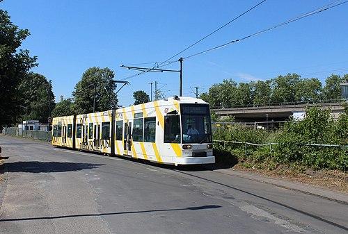 Duesseldorf-rheinbahn-sl-706-nf6-964748.jpg