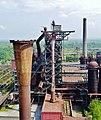 Duisburg Landschaftspark Duisburg-Nord 46.jpg