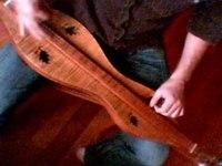 File:Dulcimer- Hangman's Reel.webm