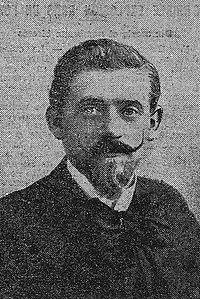 Dumas, Emile (L'Humanité, 1910-07-22).jpg