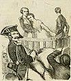 Dumas - Le Chevalier de Maison-Rouge, 1853 (page 254 crop).jpg