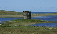 Dun Scolpaig Tower 20090608.jpg