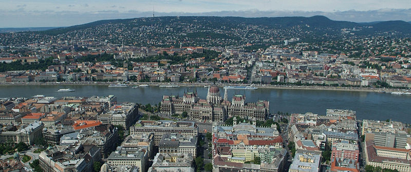 Fájl:Dunapartlatkep1.jpg
