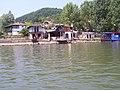 Dunav iz Valjeva - panoramio (12).jpg
