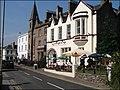 Dunkeld - geograph.org.uk - 697032.jpg