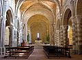 Duomo di Sovana - interno.jpg