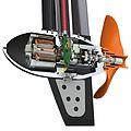 Durchschnitt elektrischer Bootsmotor.jpg