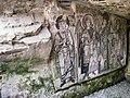 Dures Colosseum 01 - Driving Albania 90 (3867406399).jpg